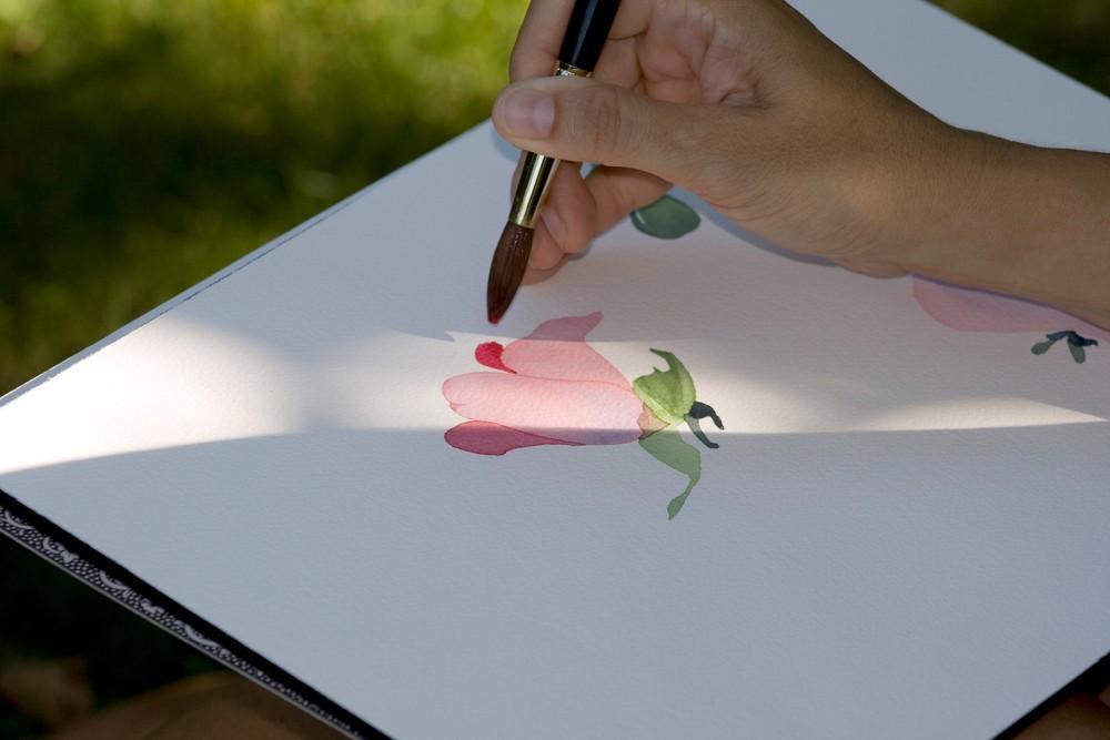 Art Rosé