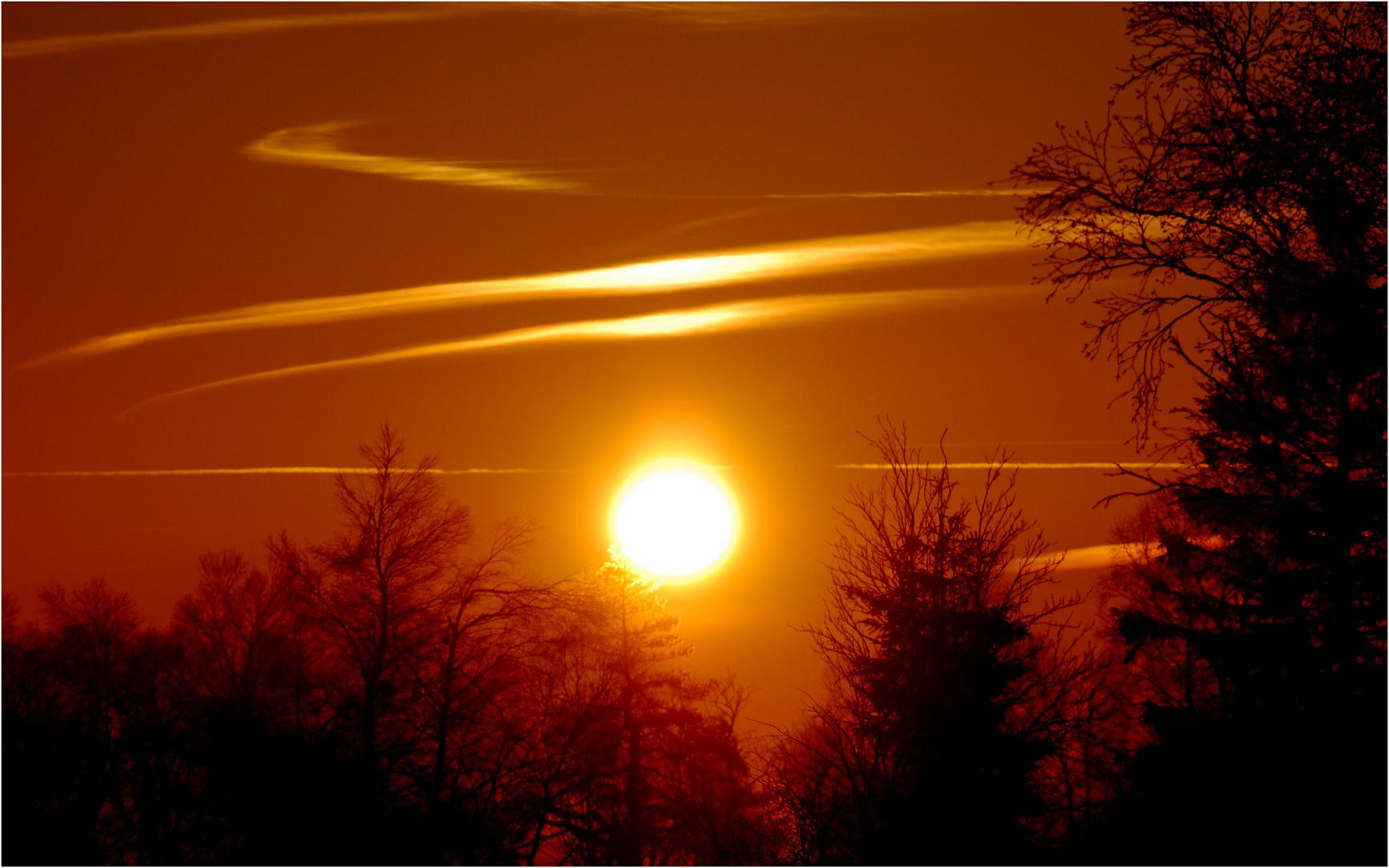 Art solaire