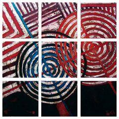 ART Y JOC 06 LINEAS CIRCULARES