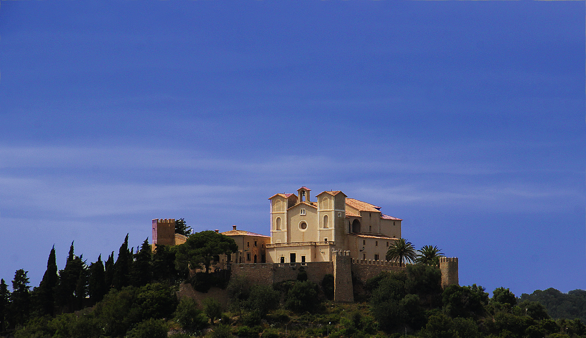 Arta / Mallorca