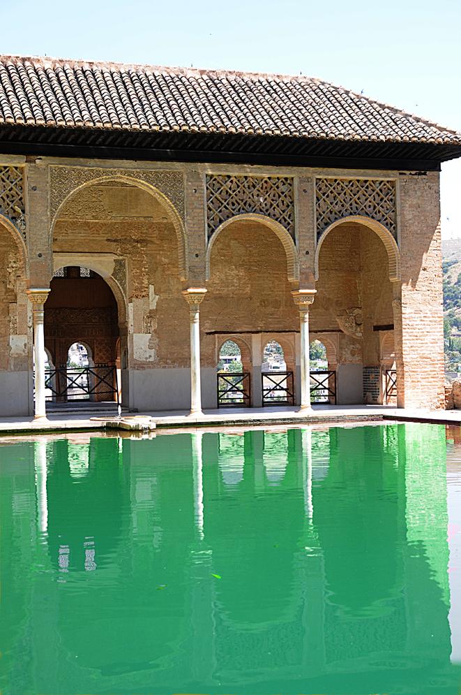 Arte en Granada 3