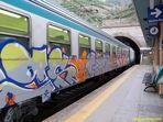 Arte o Vandalismo ?