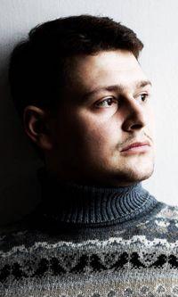 Artem Gukasov