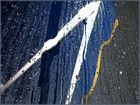 Arten, den Regen zu beschreiben / Modi di descrivere la pioggia (3)