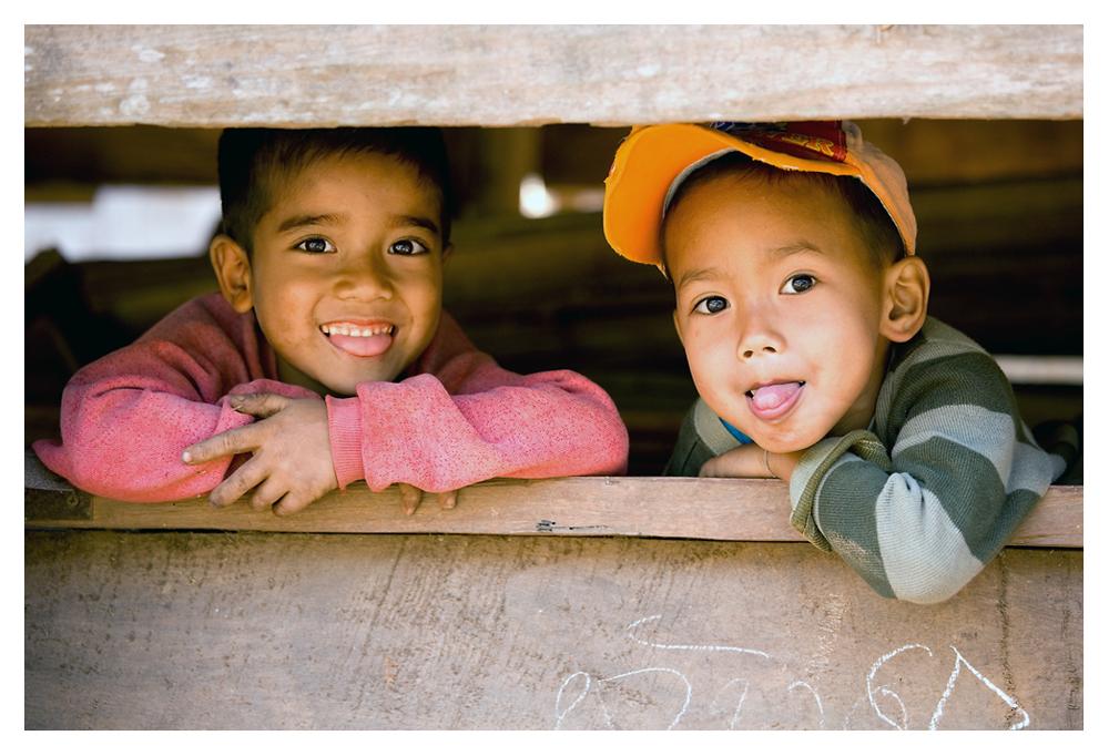 Artige Kinder fordern nichts; artige Kinder kriegen nichts. (Otto Eduard Leopold Fürst von Bismarck)
