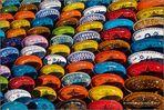 Artigianato Tunisino