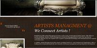 Artists_Managment_Berlin