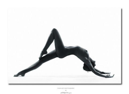 ArtOfDesign Photography 01