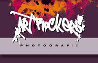 Artrockers