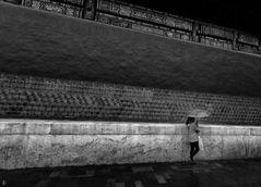 art.shelter