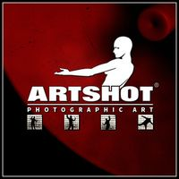 ARTSHOT - Photographic Art