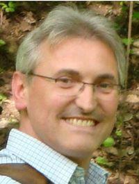 Artur Weymann