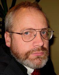Arturas Grickevicius