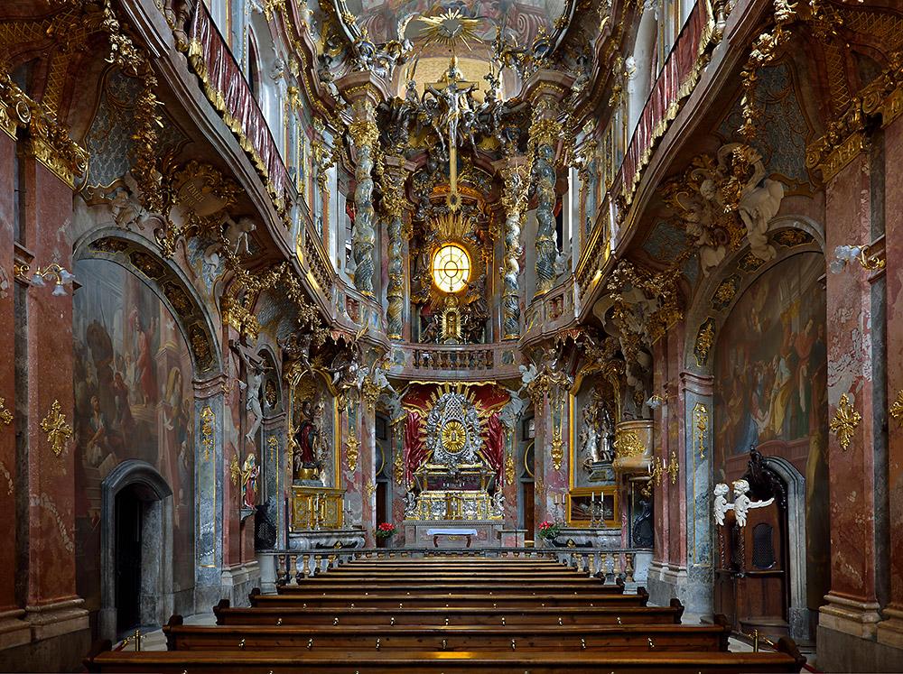 Bayern munchen foto 8