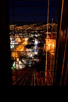 Ascensor concepción, Valparaiso