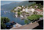 Ascona 2000