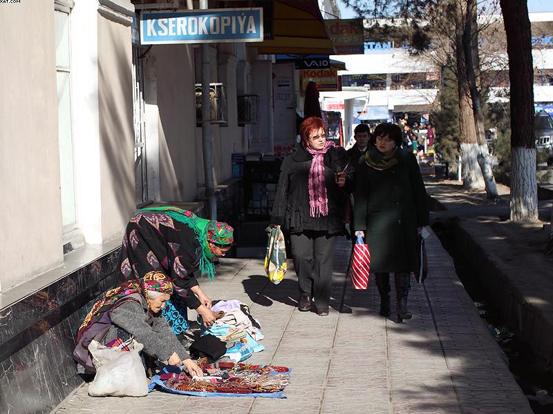 Ashgabat 01.01.2009 (09MV5_0635)