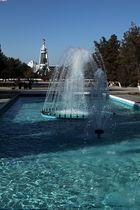 Ashgabat 01.01.2009 (09MV5_593)