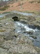 ashness bridge 2