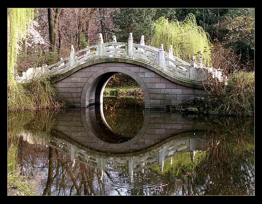 Asia-Bridge