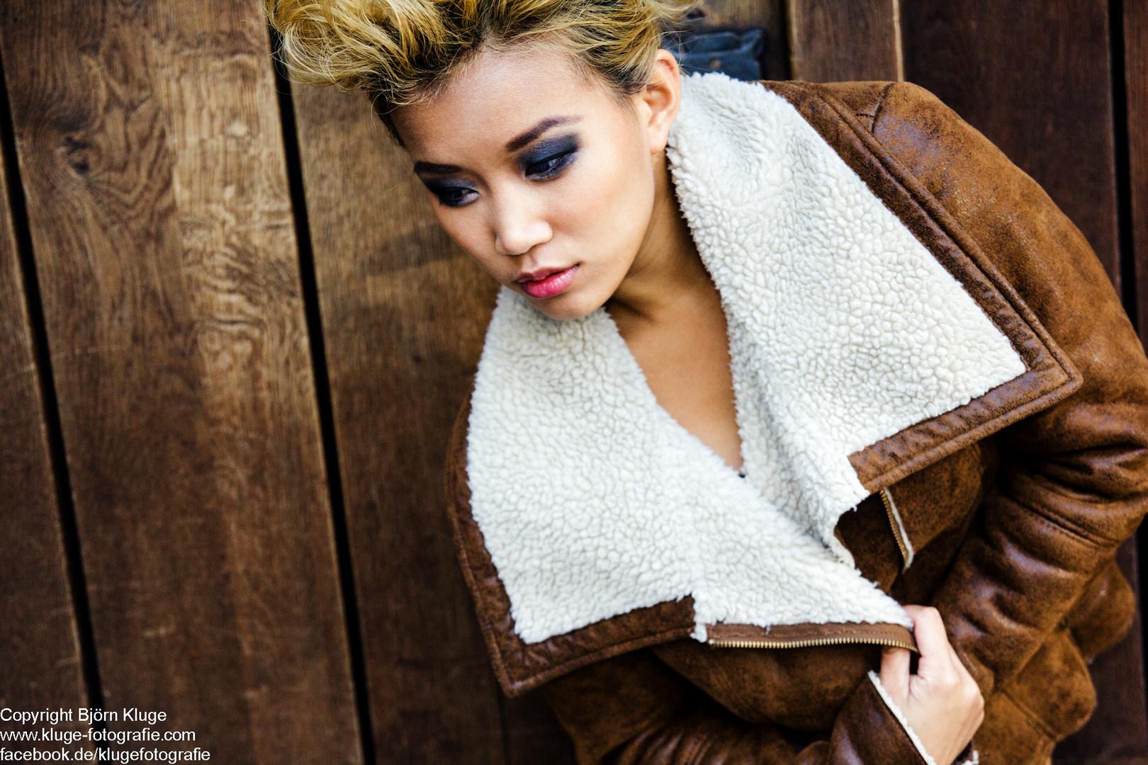 ....asian beauty...