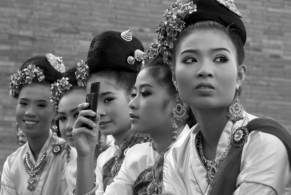 Asian Scenes 25b