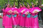 Asiatische Schönheiten