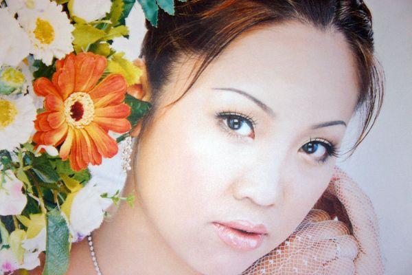 Asien-Dreams