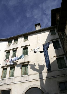 Asolo - Treviso