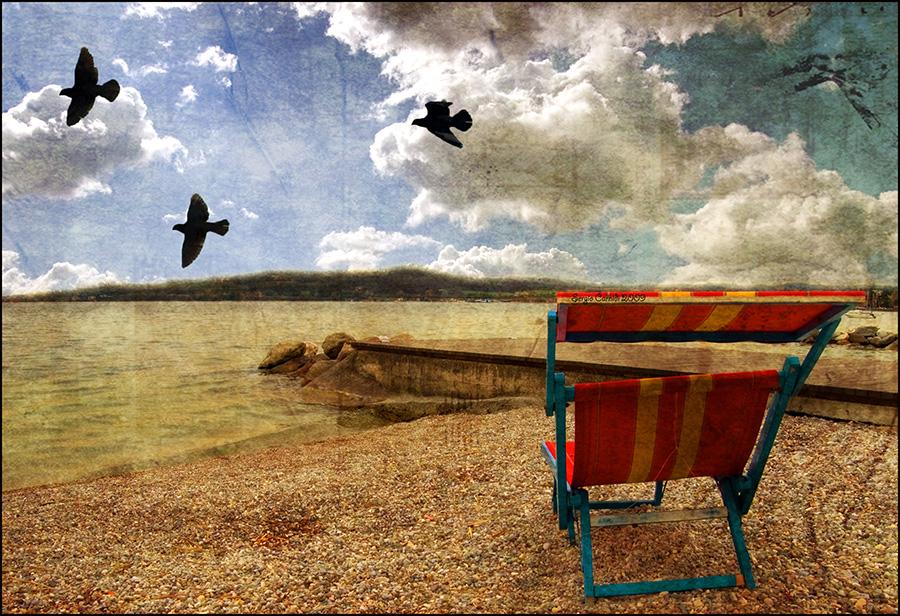 Aspettando l'estate