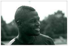 Assani Lukimya - Werder Bremen
