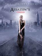 Assassin`s