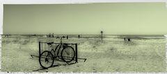Assategue Island Beach