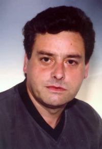 Asselin Jean-Claude