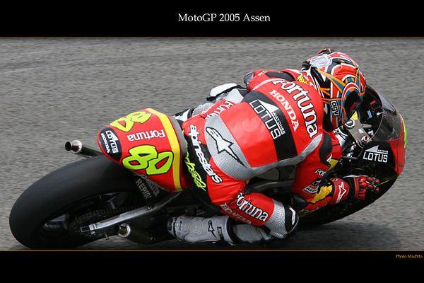 Assen2005