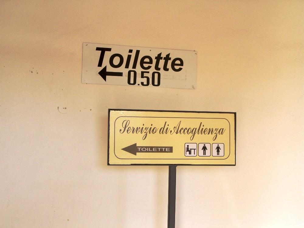 Assisi servizi culturali