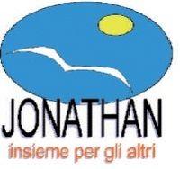 associazione jonathan piano di sorrento
