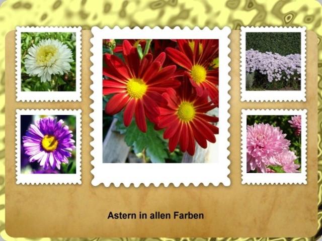 Astern