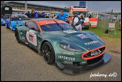 Aston Martin 077