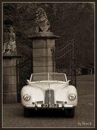 Aston Martin DB1 1402-06