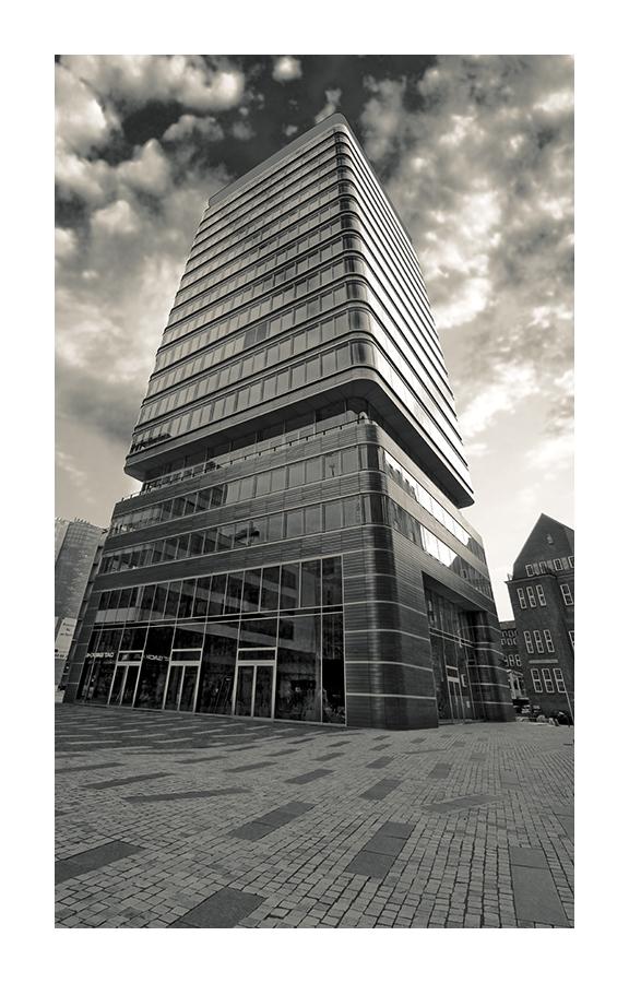 Astra Turm