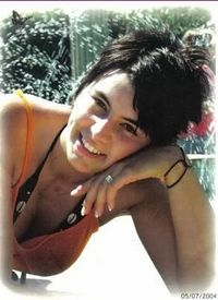 Astrid Delalay