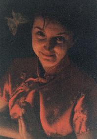 Astrid Haase