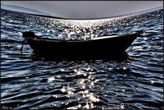 astrobarca