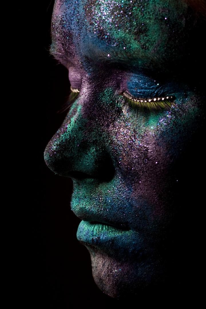 Astroface