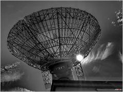 Astropeiler Stockert II