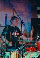 Astrum et Abyssum Drummer