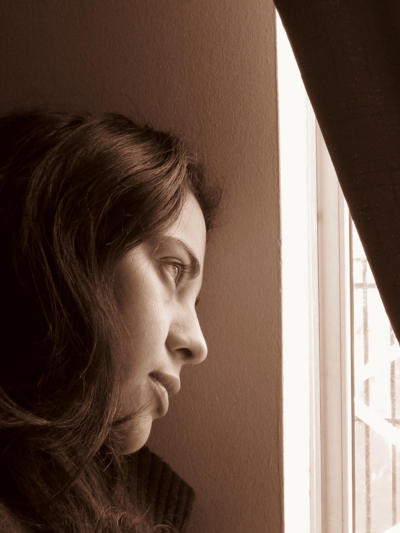 Asumir la soledad