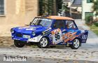 ASWA Motorsport