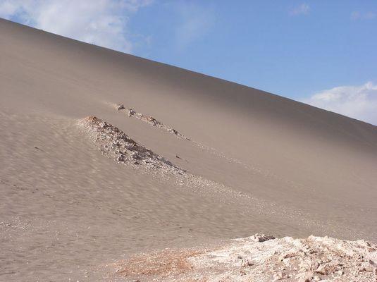 Atacama Valle Luna 2